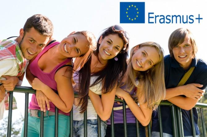 Что делают студенты, учащиеся в Чехии, летом?