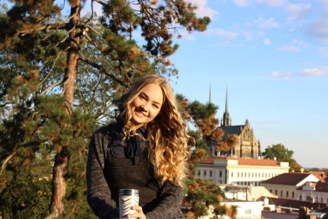 Анастасия Кирсанова: «До сих пор не верю, что это не сон».