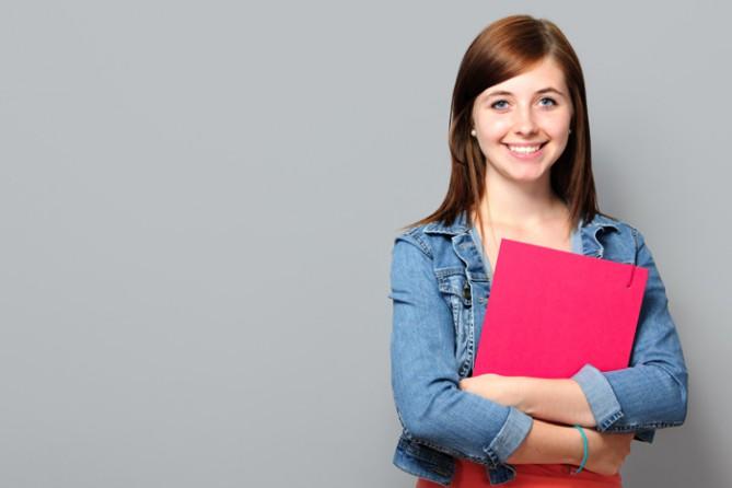 Масариков университет внедрил карьерный портал, как в Оксворде и в Беркли