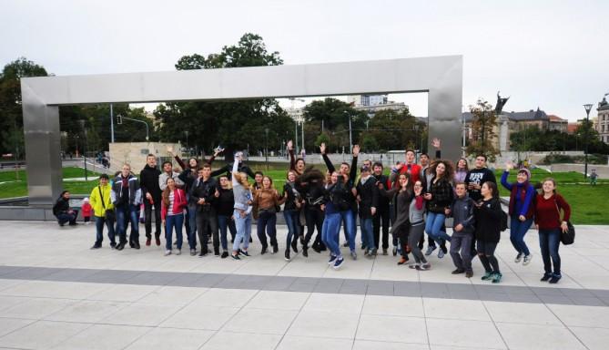 5 ошибок студентов, приезжающих на учебу в Чехию