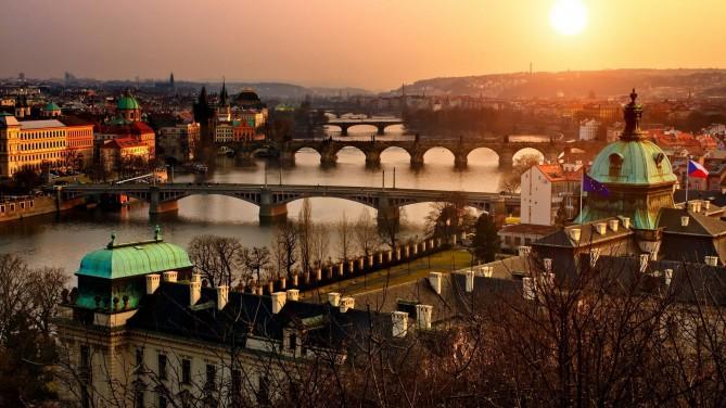 Чехия vs Польша. Где лучше учиться?