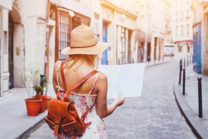 Чем заняться студенту летом в Чехии