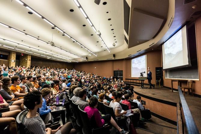 Аспирантура в Чехии: условия поступления, стоимость, перспективы