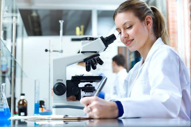 Легализация медицинского диплома в Чехии
