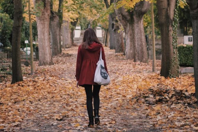 Переезд в Чехию: что взять с собой, собираясь в Чехию
