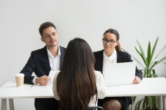 Найдут ли работу выпускники чешских ВУЗов?