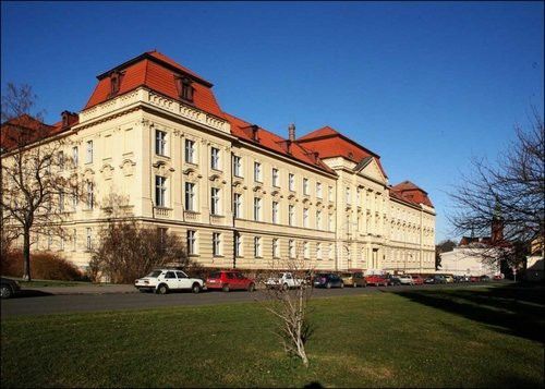 Как повысить шансы на поступление в чешский университет?