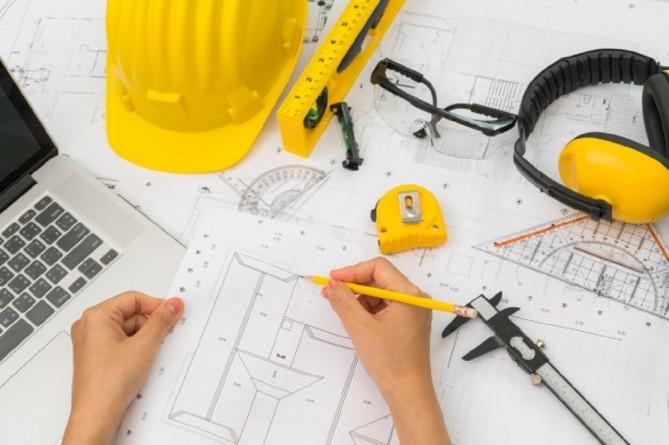 Интерес к техническим специальностям растет