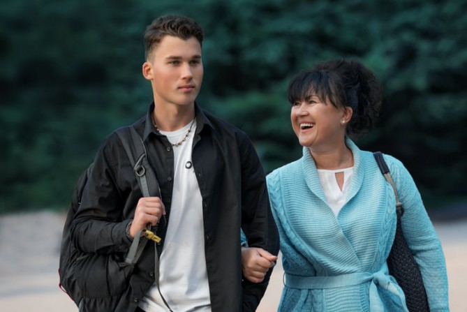 Как уговорить родителей на учебу в Чехию?