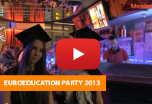 EuroEducation Party 2013/2014