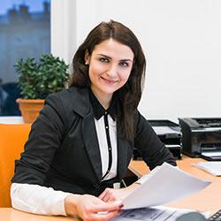 EuroEducation — Екатерина Калганова