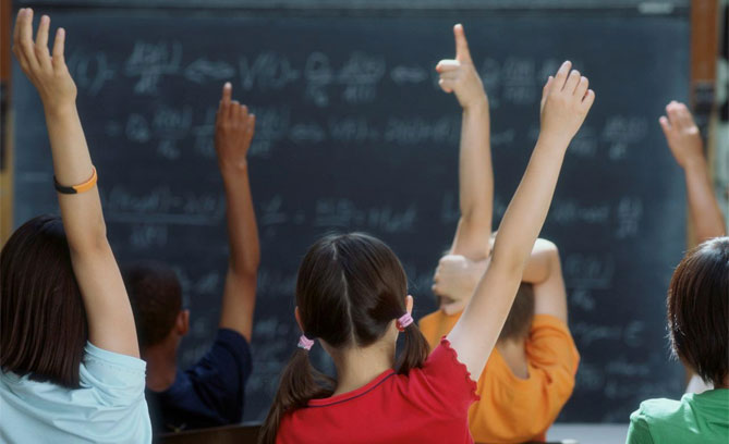 Cистема образования в Чехии - EuroEducation