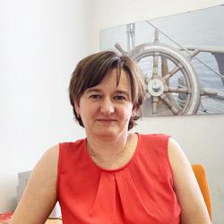 EuroEducation — Svetlana Soloviova