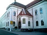 Академия Стинг Брно, Образование в Чехии - EuroEducation